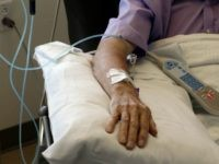 Older Cancer Patients Threatened by Concealed Medicare Funding Cuts