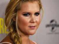 Amy Schumer Fires Back at Body-Shaming 'Trolls' with Swimsuit Photo