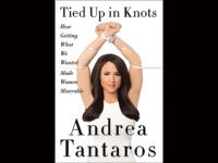 Andrea-Tantaros-book-cover