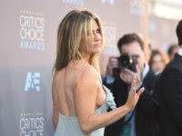 Hollywood Boobs: Actresses Beg to Be Taken Seriously, But Can't Quit Temptation of the Flesh