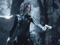 BeckinsaleUnderworld2