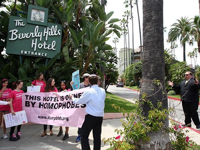 BeverlyHillsHotel