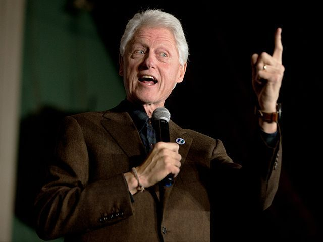 Bill-Clinton-AP-640x480