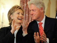Bill-Clinton-Hillary-Clinton-Reuters
