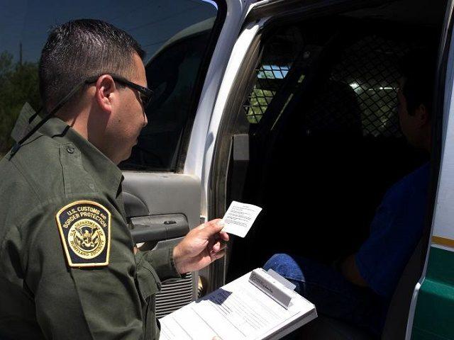 Border Patrol_3