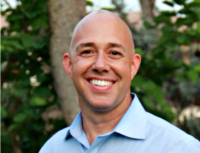 Exclusive: Brian Mast talks About Win in Florida GOP Primary
