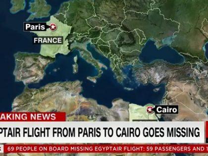 CNN519