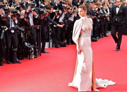 Cannes-Film-Festival-Reuters