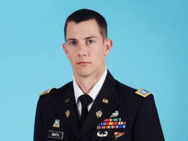 army captain sues obama over islamic state war breitbart
