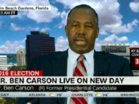 Carson516