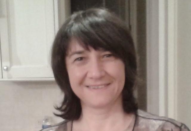 Cathy-2014