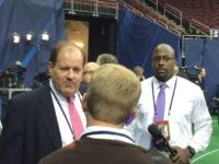 Reports: ESPN Easing Out Iconic Sportscaster Chris Berman