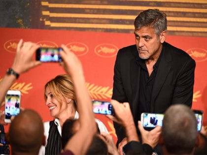 ClooneyCannes