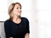 NPR: Katie Couric's 'Manipulation' Of Gun Rights Responses 'Unfair, Unwarranted'