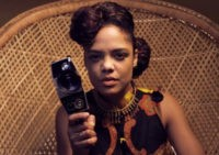 'Dear White People' TV Series Gets Green Light at Netflix
