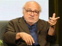 Danny DeVito: North Carolina's Bathroom Privacy Law Treats Transgender People 'Like Second-Class Citizens'