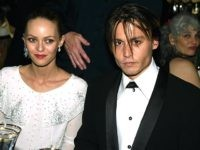 Johnny Depp's Exes: Actor a 'Soft Person,' Would 'Never' Physically Assault a Woman