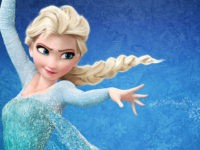 Fans Petition Disney for Lesbian Princess Elsa in 'Frozen' Sequel