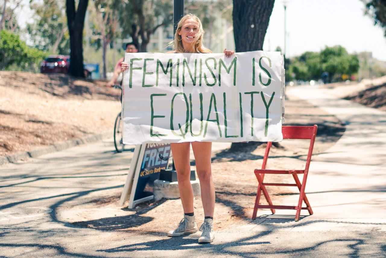 FEM - Shant Rising - 5 26 16 (13 of 14)