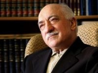 Muslim cleric Fethullah Gülen Alleged Ties to Harmony Charter School