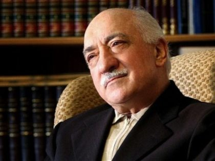 Muslim cleric Fethullah Gülen Alleged Ties to Harmony Charter School