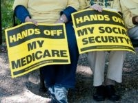 Americans Who Opt Out of Medicare Must Forfeit Social Security Benefits