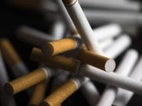 FRANCE-HEALTH-TOBACCO-LAW