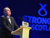 SNP Autumn Conference 2015 - Day 2