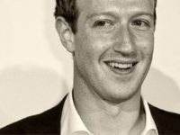 Facebook Concludes Internal Investigation … Declares Itself Not Guilty!