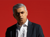 LIVE WIRE — UK Elections: Sadiq Khan On Course To Become London's First Muslim Mayor