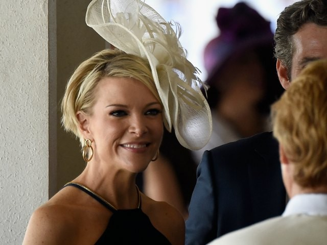 Report: Megyn Kelly's Primetime Flop Wipes Out Leverage in ...