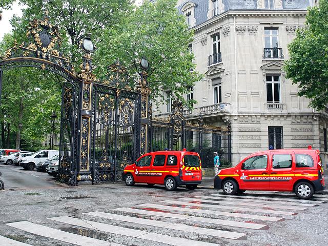 Lightning strike puts 35 people, 30 of them children, into hospital