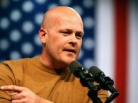 Joe the Plumber Backing Trump All the Way: 'Stop the Holier-Than-Thou Nonsense'
