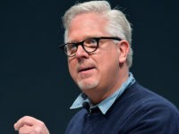 Glenn Beck: We Need One Billion People in the U.S.