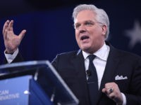 Glenn Beck General Manager Blasts 'Unfortunate Fabrications' about Brad Thor Interview