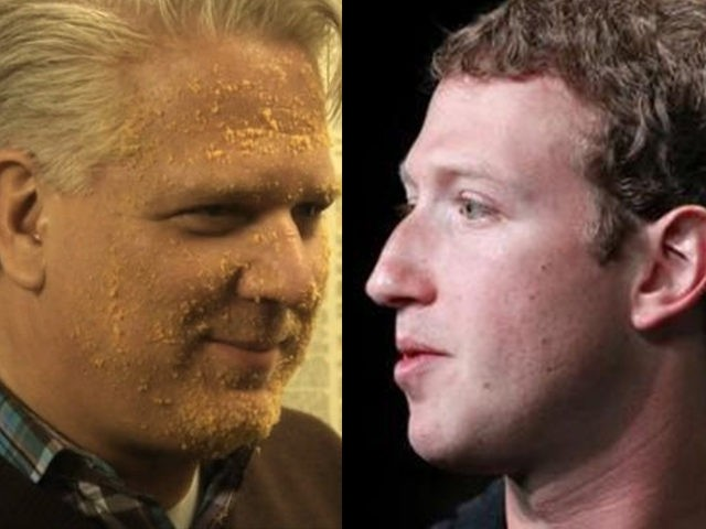 Glenn-Beck-Mark-Zuckerberg-Reuters