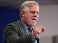 Glenn Beck Breaks Silence, Links to Article Calling SiriusXM 'Cowards'