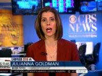 Goldman520