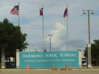 Harmony-Public-Schools-Texas-Wikimedia-Commons