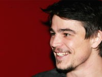 Josh Hartnett: America Will 'Look Back and Laugh' When Trump Eventually Loses