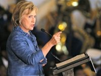 Hillary Clinton Plans Executive Action to Exceed Obama on Gun Control