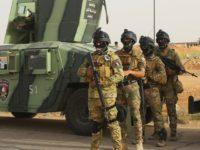 Iraqi-army-Rutba-afp