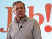 Pat Caddell: If the GOP Had Super-Delegates, Jeb Bush Would Still Be Running