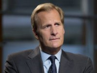 Jeff Daniels Will McAvoy