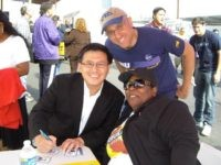 John Chiang (Facebook)
