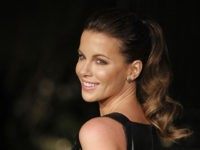 photo image Kate Beckinsale: Harvey Weinstein Offered Me Alcohol in His Hotel Room When I was 17