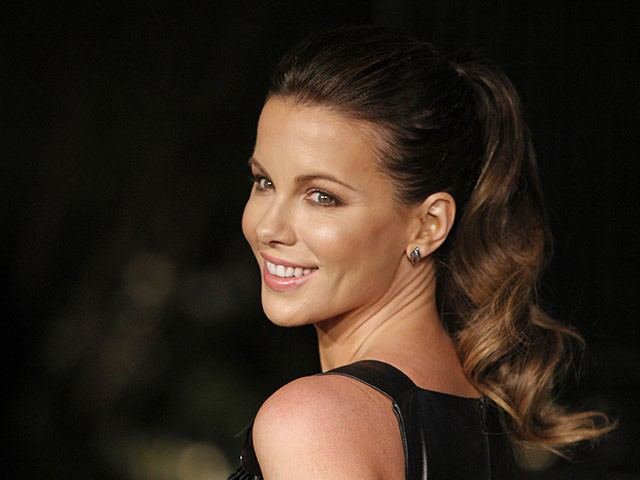Kate Beckinsale: Harvey Weinstein Offered Me Alcohol in His Hotel Room When I was 17