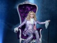 MadonnaBBMAs3