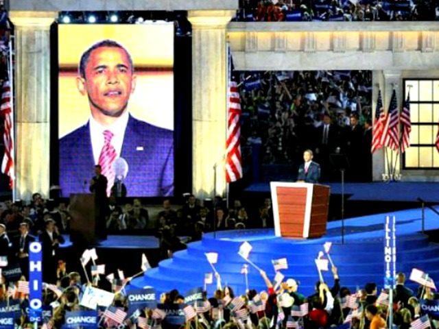 Obama-Greek-Columns-Marc-Piscotty-for-Congressional-QuarterlyGetty-Images-640x480