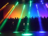 San Deigo Gay Men's Chorus (Facebook)